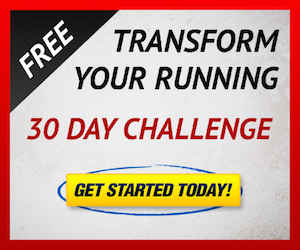 Transform Your Running