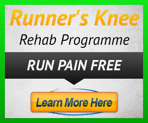 Knee Rehab Program