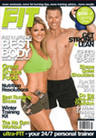 Ultra-FIT Magazine