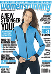 Women's Running Magazine