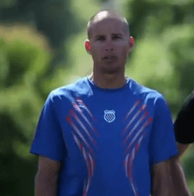 TRX Training For Triathlon and Running