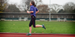best-running-cadence-what-does-cadence-mean-in-running