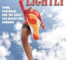 Tread Lightly Book Review