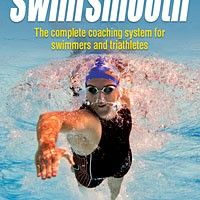 Swim Smooth Book