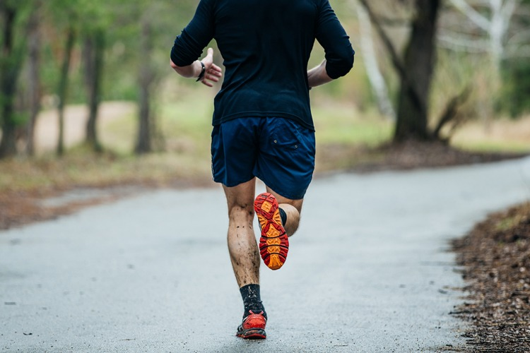 "415f23cee4f3c ... you may have been left wondering ""what is overpronation "". This post  both answers this question and aims to challenge much of what the running  shoe ..."