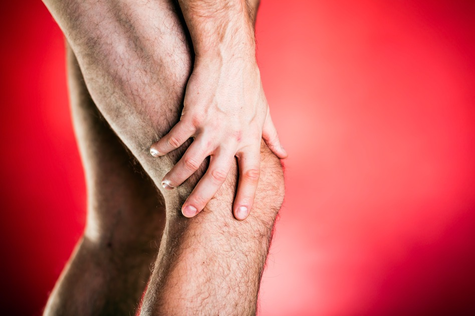 ITB Syndrome: Treating the Real Causes in Runners