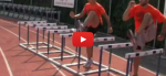 Hurdle Drills
