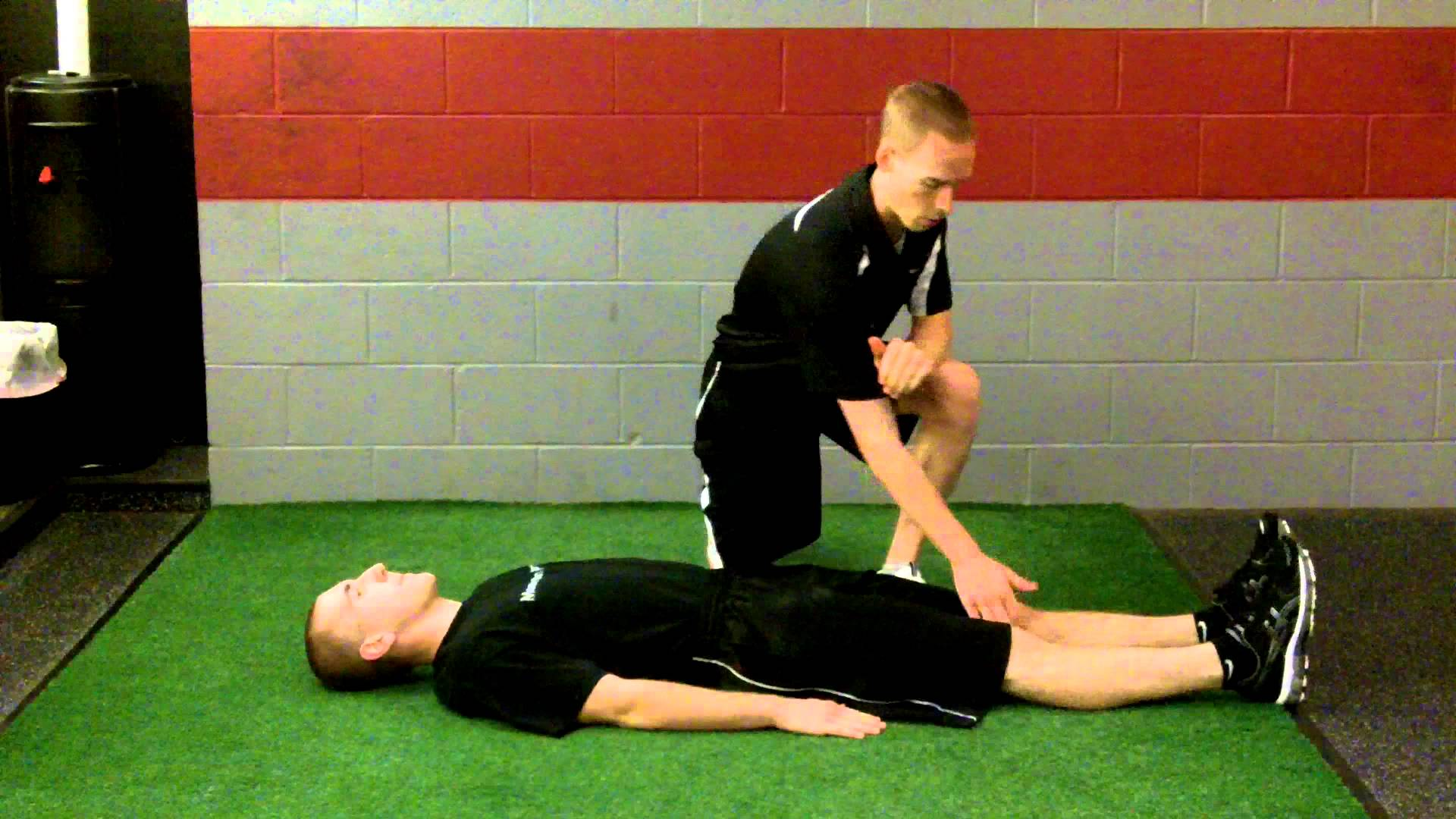 Why Are My Hamstrings Always Tight? | Run Coaching, Ironman and Triathlon Specialists - Kinetic Revolution