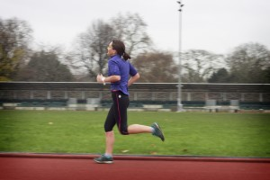 lactate threshold boosting run workouts