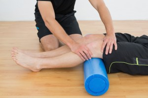 ITB Rehab for Runners
