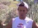 Uphill & Downhill Running Technique
