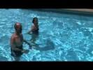 Aqua Running – Beyond Rehab