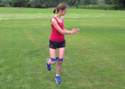 Lateral & Rotational Control