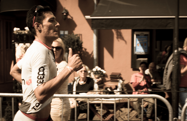 Pace Judgement: An Important Running Skill | Run Coaching, Ironman and Triathlon Specialists - Kinetic Revolution