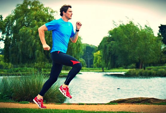 Can We Define 'Perfect' Running Form?