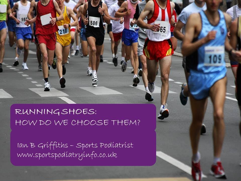 Running Shoe Selection How To Make An Educated Decision Run Coaching Ironman And Triathlon Specialists Kinetic Revolution