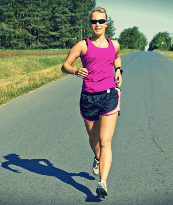 Successful Return From Running Injury – Getting It Right First Time