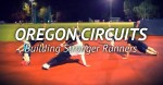 oregon circuits