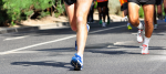 Warning Signs of Patellofemoral Syndrome