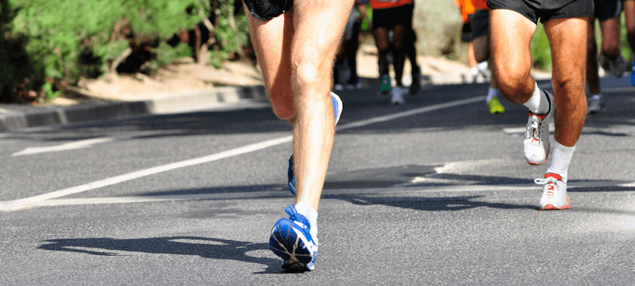 Can You Cure Runner's Knee