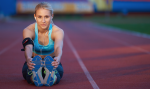 Running Stress Fractures