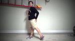 Runner's Knee or Something Else?