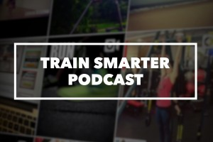 Train Smarter Podcast