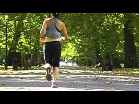 Brain Training For Runners Pdf Download light saphir mesager sakara steganos