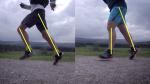 Quick Tips for Running Technique Assessment