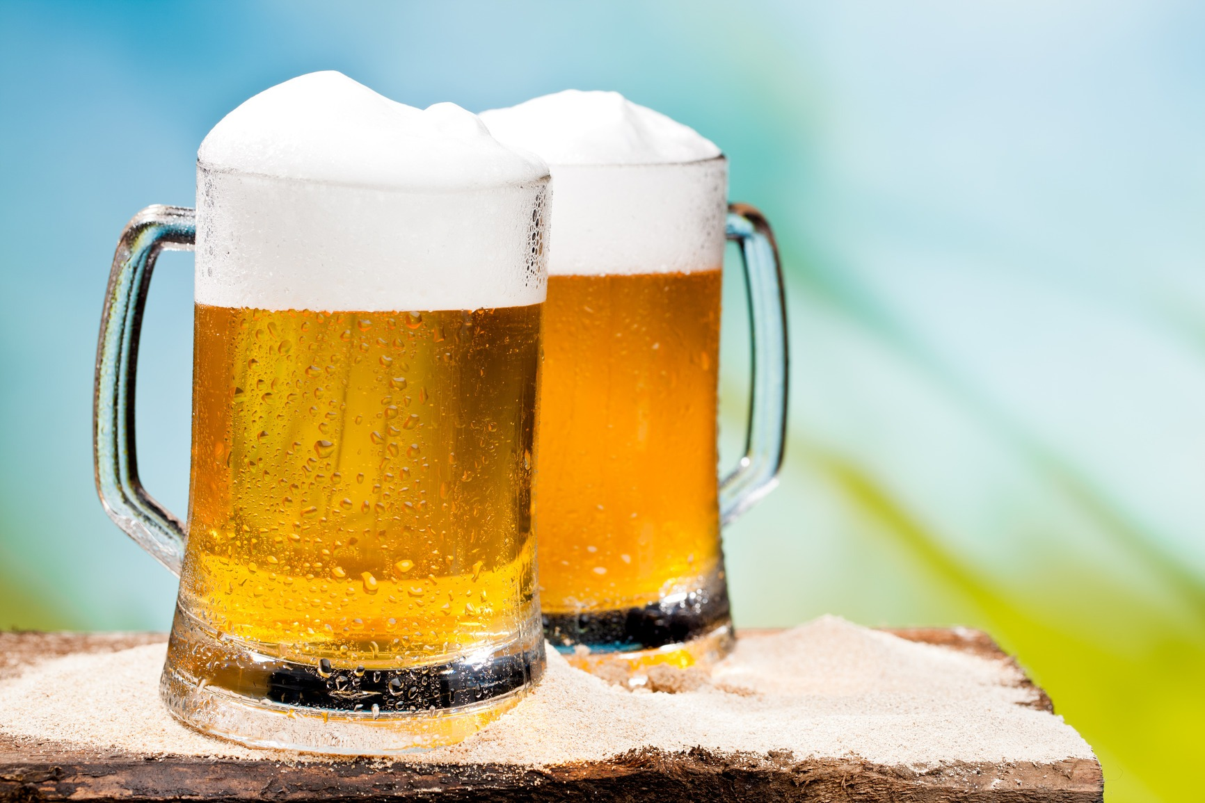 How Does Alcohol Affect Fitness & Running? Effect of ...