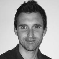 Daniel Quinn