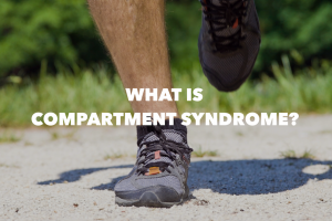 what-is-compartment-syndrome1000