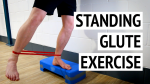 Standing_Glutes_Exercise_Resistance_Band_Clock_Face_Drill