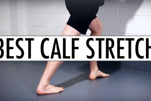 best_calf_stretch_to_relieve_tightness