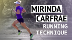 mirinda_carfrae_running_technique_analysis