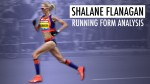 shalane_flanagan_running_technique