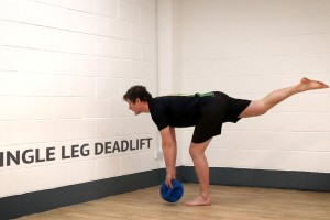 single_leg_deadlift_exercise