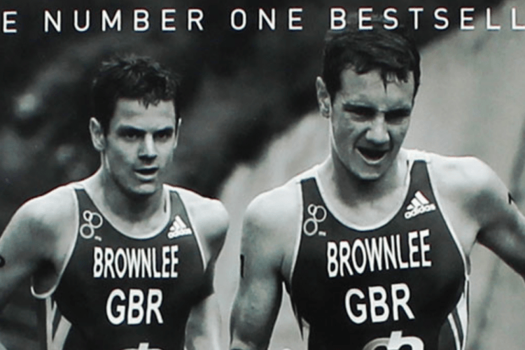 Brownlee Borthers Book