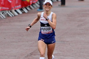 Tina-Muir-World-Half-2016