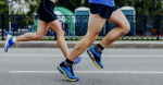 three marathon training mistakes to avoid