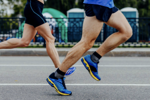 three marathon training mistakes to avoid