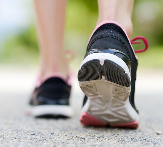 Do Orthotics Work for Runner's Knee?